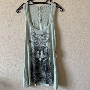 Idylle Shirt